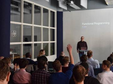 eonics open hack night 16 – functioneel programmeren in java