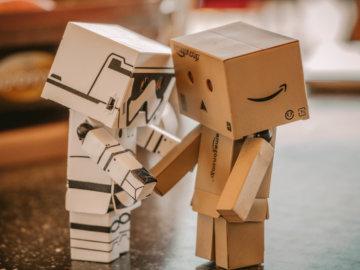 robotic process automation uitgelegd