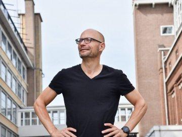 Marc Trebels