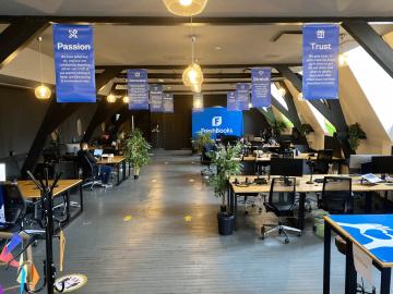 freshbooks-office-amsterdam